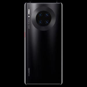 Huawei Mate 30 Pro Black