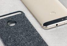 Huawei gyári tokok akciója 90 forinttól