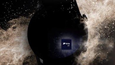 Új funkciókkal jön a Huawei Watch GT 2