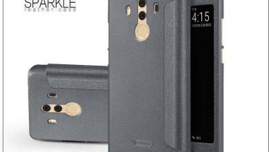 Nillkin Sparkle Huawei Mate S tok
