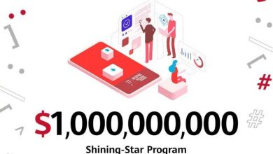 Rengeteg pénzt oszt ki a Huawei a maláj fejlesztőknek