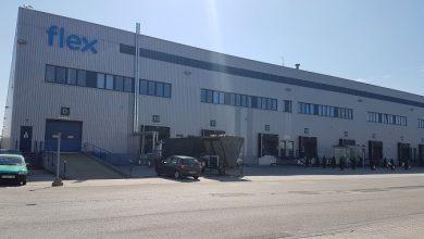 Magyar gyártósor is leállt a Huawei elleni szankciók után