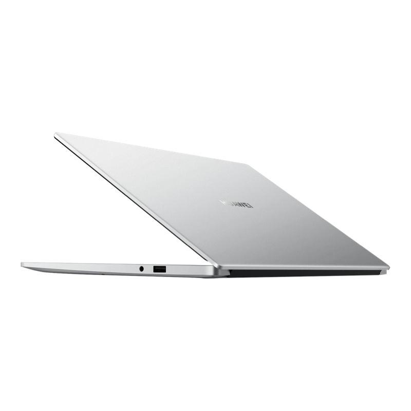"""Új 14""""-os notebookot mutatott be a Huawei"""