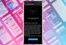 Megjött a Huawei P30 Pro Android 10 és EMUI 10 frissítése