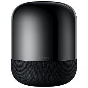Huawei Sound X: prémium okoshangszóró az otthonokba