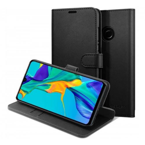 Spigen Wallet S Huawei P30 Lite