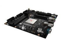 Desktop PC-kbe kerülhet a Huawei új alaplapja