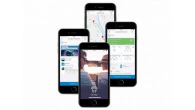 Drivey: autodiagnosztikát kínál a Telenor
