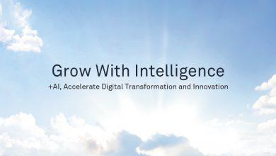 Új üzletágat indított a Huawei