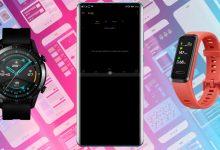 Huawei Egészség hiba: nem szinkronizálnak az alvási adatok