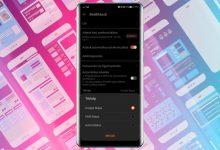 A Huawei Egészség alkalmazás már a TomTom térképet használja