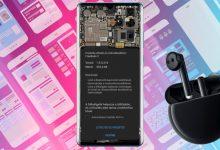 Újabb frissítést kapott a Huawei Freebuds 3