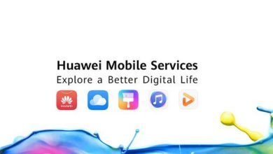 Elindult a HMS 4.0 frissítés a hazai Huawei telefonokra is