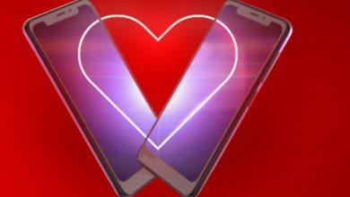 Vodafone-os vagy? Aktiváld a 100 GB-os ingyenes adatforgalmat!
