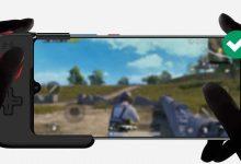 Betop G1: játékvezérlő kifejezetten a Huawei okostelefonjaihoz