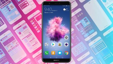 Huawei P smart szerviz árak