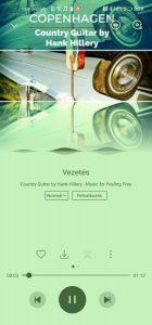 Huawei P40 Lite teszt