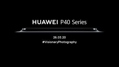 Elmarad a Huawei P40 párizsi sajtóeseménye