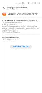 Így lehet Huawei ID-val bejelentkezni nem Huawei alkalmazásokba