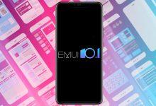 EMUI 10.1 béta tesztelés a Huawei Mate 20 szérián