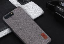Huawei tokok akcióban 199-től 990 forintig