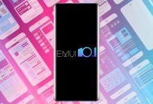 Elindult a Huawei P30 és P30 Pro EMUI 10.1 frissítésének béta tesztelése