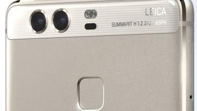4 éves a Huawei és Leica szerelme