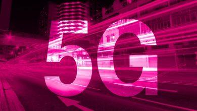 Elindult a Telekom 5G szolgáltatása