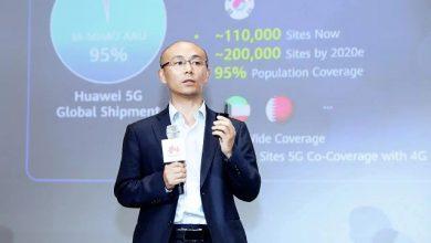 Rohamosan terjed az 5G Kínában