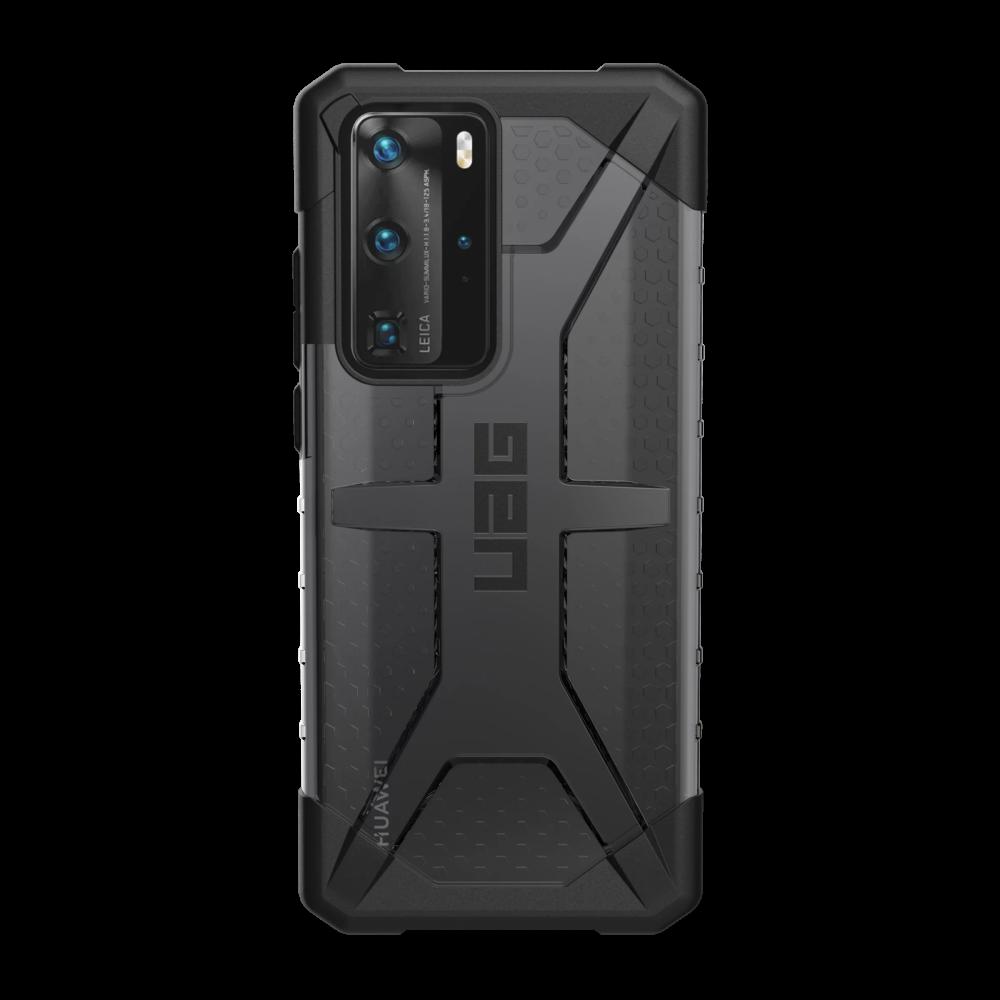 Ütésálló UAG Plasma tok a Huawei P40 Pro telefonra