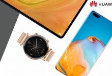 Freebuds 3 headset 40% kedvezménnyel és további Huawei akciók