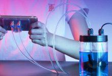 Már vízhűtés is készül okostelefonokhoz