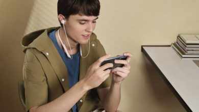 Debütált a Huawei FreeLace Pro ANC headset