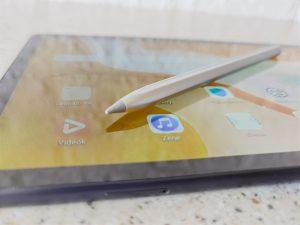 "Huawei MatePad (10,4"") tablet teszt"