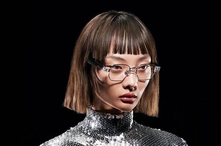 Huawei X GENTLE MONSTRE Eyewear 2