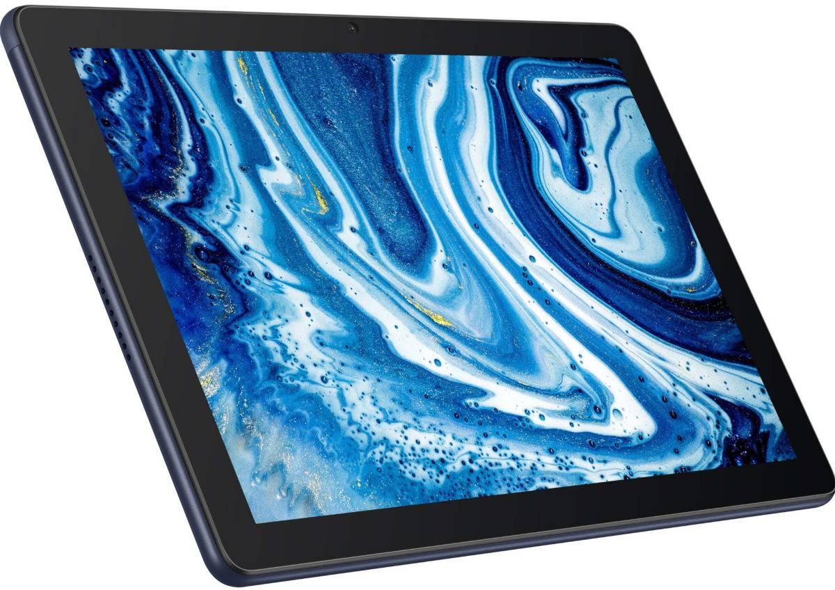 Debütált a Huawei MatePad T 10 tablet