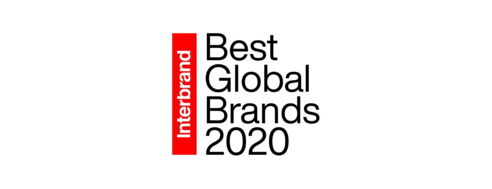 A 80. legértékesebb márka a Huawei 2020-ban