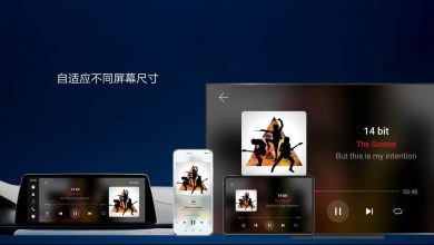 Többféle képernyőre is jó lesz egyetlen HarmonyOS 2.0 app