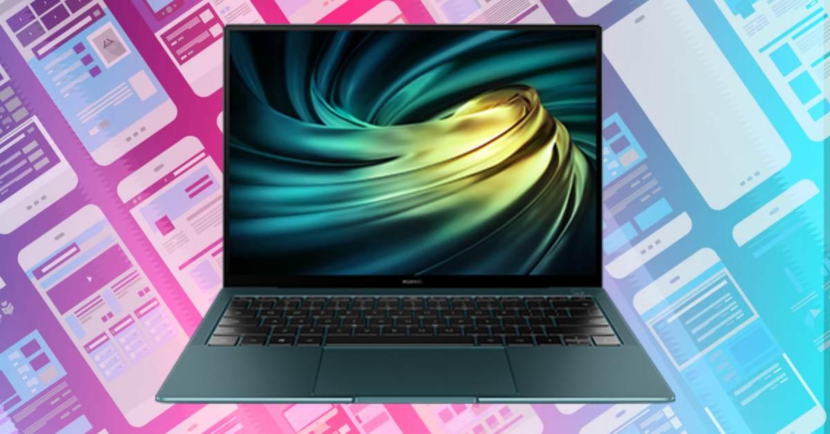 Huawei MateBook X Pro 2020 (Core i7 16GB+1TB) szerviz árak