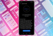 EMUI 11 frissítés indult a Huawei Mate 20 Pro telefonokra