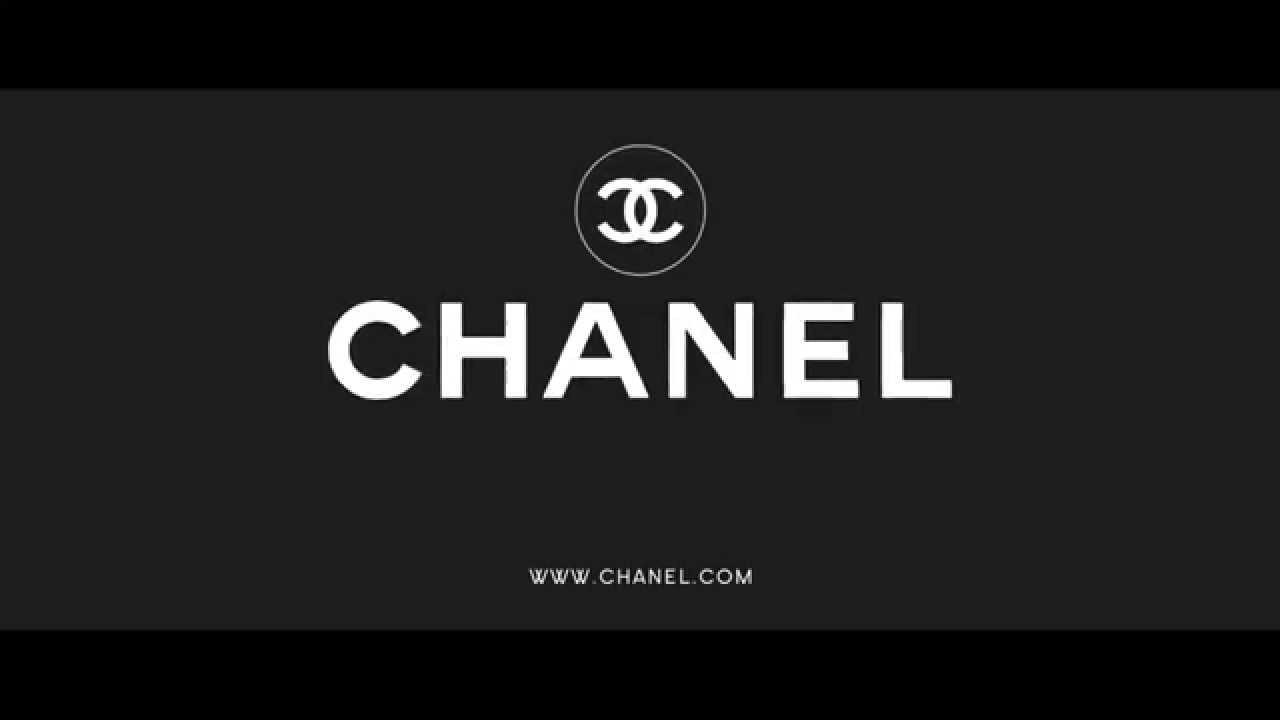 A Huawei-nek adott igazat a bíróság a Chanel márkával szemben