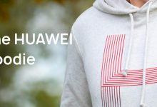Huawei betörés a divatiparba: itt a környezettudatos pulóver is