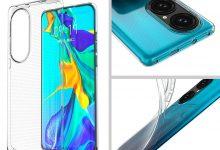 Huawei P50 Pro tokok bukkantak fel