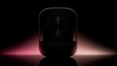 HarmonyOS-t futtató Huawei Sound X érkezik hamarosan