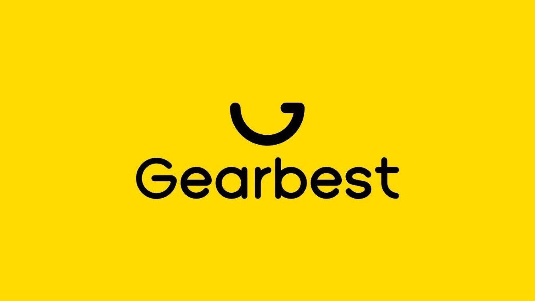 Eltűnt a Gearbest, pórul járhattak a vásárlók