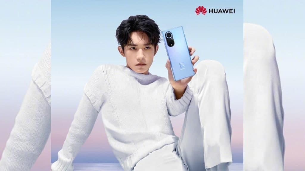 Megvan a Huawei Nova 9 bemutatójának időpontja