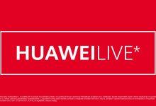Huawei kuponakciók a MediaMarktban